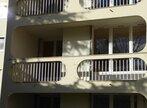 Location Appartement 3 pièces 68m² Orléans (45000) - Photo 15