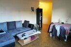 Vente Appartement 2 pièces 51m² Saint-Jean-de-Braye (45800) - Photo 1