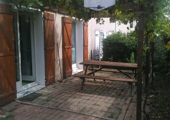 Location Maison 4 pièces 77m² Saran (45770) - Photo 1