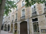 Location Appartement 2 pièces 45m² Orléans (45000) - Photo 11