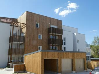 Location Appartement 2 pièces 41m² Saint-Jean-de-Braye (45800) - Photo 1