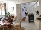 Vente Maison 6 pièces 125m² orleans - Photo 3