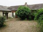 Location Maison 6 pièces 144m² Cléry-Saint-André (45370) - Photo 3