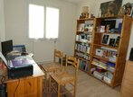 Location Maison 5 pièces 122m² Saint-Jean-de-la-Ruelle (45140) - Photo 12