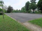 Location Appartement 3 pièces 68m² Orléans (45000) - Photo 16