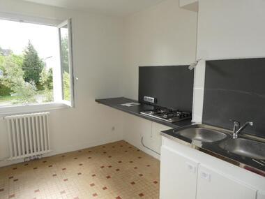 Location Appartement 4 pièces 83m² Orléans (45100) - photo