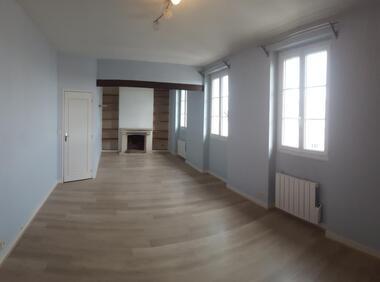 Location Appartement 2 pièces 52m² Orléans (45000) - photo