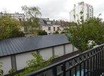 Location Appartement 2 pièces 36m² Orléans (45000) - Photo 9