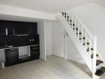 Location Appartement 2 pièces 35m² Orléans (45000) - Photo 1