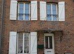 Location Maison 3 pièces 94m² Ménestreau-en-Villette (45240) - Photo 6