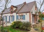 Vente Maison 5 pièces 136m² olivet - Photo 1