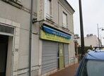 Location Bureaux 30m² Saint-Jean-de-la-Ruelle (45140) - Photo 5