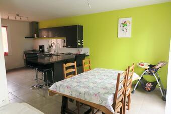 Vente Maison 4 pièces 94m² La Ferté-Saint-Aubin (45240) - Photo 1