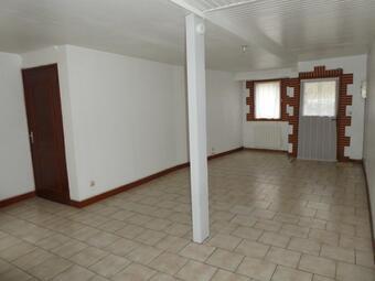 Location Appartement 2 pièces 49m² Orléans (45000) - Photo 1