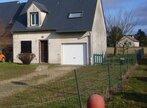 Location Maison 4 pièces 83m² Saint-Lyé-la-Forêt (45170) - Photo 17