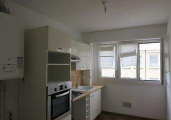 Location Appartement 2 pièces 51m² Orléans (45000) - Photo 1
