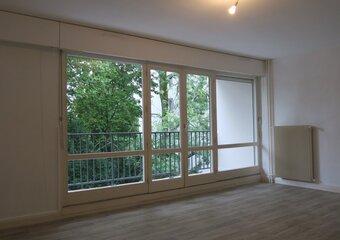 Location Appartement 4 pièces 86m² Orléans (45000) - Photo 1