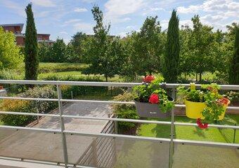 Vente Appartement 2 pièces 42m² olivet - Photo 1