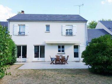 Vente Maison 6 pièces 137m² Orléans (45100) - photo