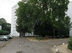 Location Appartement 4 pièces 86m² Orléans (45000) - Photo 14