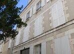 Location Appartement 1 pièce 35m² Orléans (45000) - Photo 4