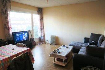 Vente Appartement 2 pièces 51m² st jean de braye - Photo 1