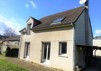 Vente Maison 4 pièces 97m² orleans - Photo 1