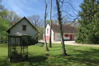 Vente Maison 6 pièces 154m² Ardon (45160) - Photo 1