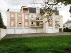 Vente Appartement 4 pièces 92m² Saint-Jean-le-Blanc (45650) - Photo 3