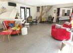 Vente Maison 7 pièces 301m² gidy - Photo 4