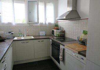 Location Appartement 4 pièces 70m² Orléans (45000) - Photo 1