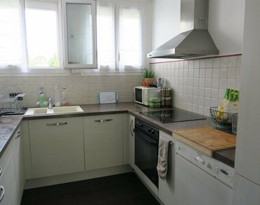 Location Appartement 4 pièces 70m² Orléans (45000) - photo