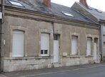 Location Appartement 2 pièces 34m² Orléans (45000) - Photo 11