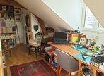 Vente Maison 6 pièces 125m² orleans - Photo 7