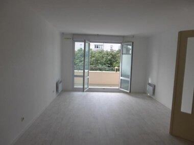 Location Appartement 2 pièces 56m² Orléans (45000) - photo