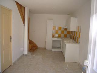 Location Appartement 2 pièces 26m² Olivet (45160) - Photo 1