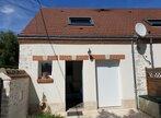 Vente Maison 5 pièces 136m² olivet - Photo 14