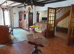 Vente Maison 5 pièces 150m² chateauneuf sur loire - Photo 4
