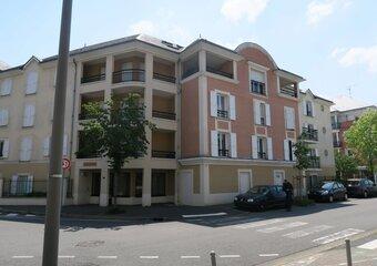 Location Appartement 3 pièces 69m² Orléans (45100) - Photo 1