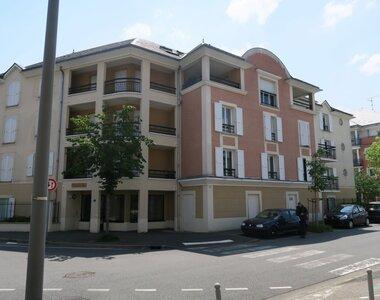 Location Appartement 3 pièces 69m² Orléans (45100) - photo