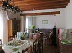 Vente Maison 8 pièces 167m² jargeau - Photo 5