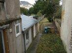 Location Appartement 3 pièces 46m² Orléans (45000) - Photo 9