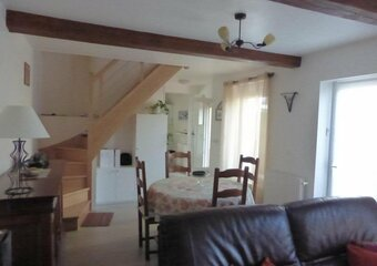 Location Maison 3 pièces 81m² Orléans (45000) - Photo 1