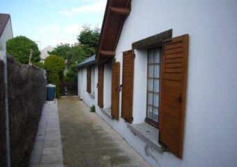 Location Appartement 2 pièces 28m² Orléans (45000) - Photo 1
