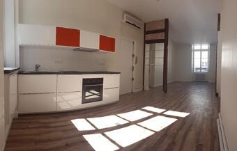 Location Appartement 3 pièces 81m² Orléans (45000) - photo