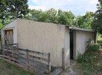 Vente Maison 8 pièces 167m² jargeau - Photo 20