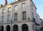 Location Appartement 1 pièce 18m² Orléans (45000) - Photo 10