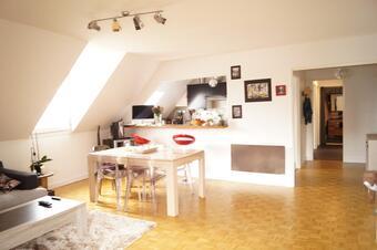 Vente Appartement 3 pièces 70m² Orléans (45000) - Photo 1
