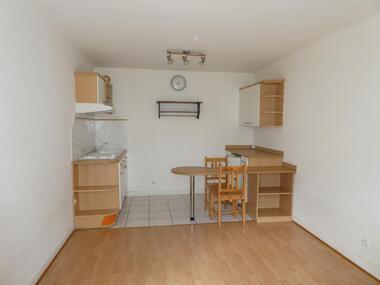 Location Appartement 2 pièces 32m² Orléans (45000) - photo