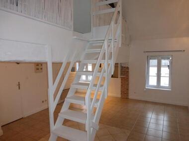 Vente Immeuble 320m² Tigy (45510) - photo